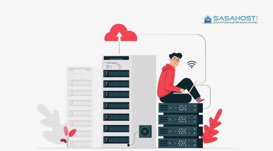 Resources to consider when choosing a Hosting Plan